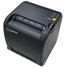 Sewoo LK-TS400 Thermal Printer